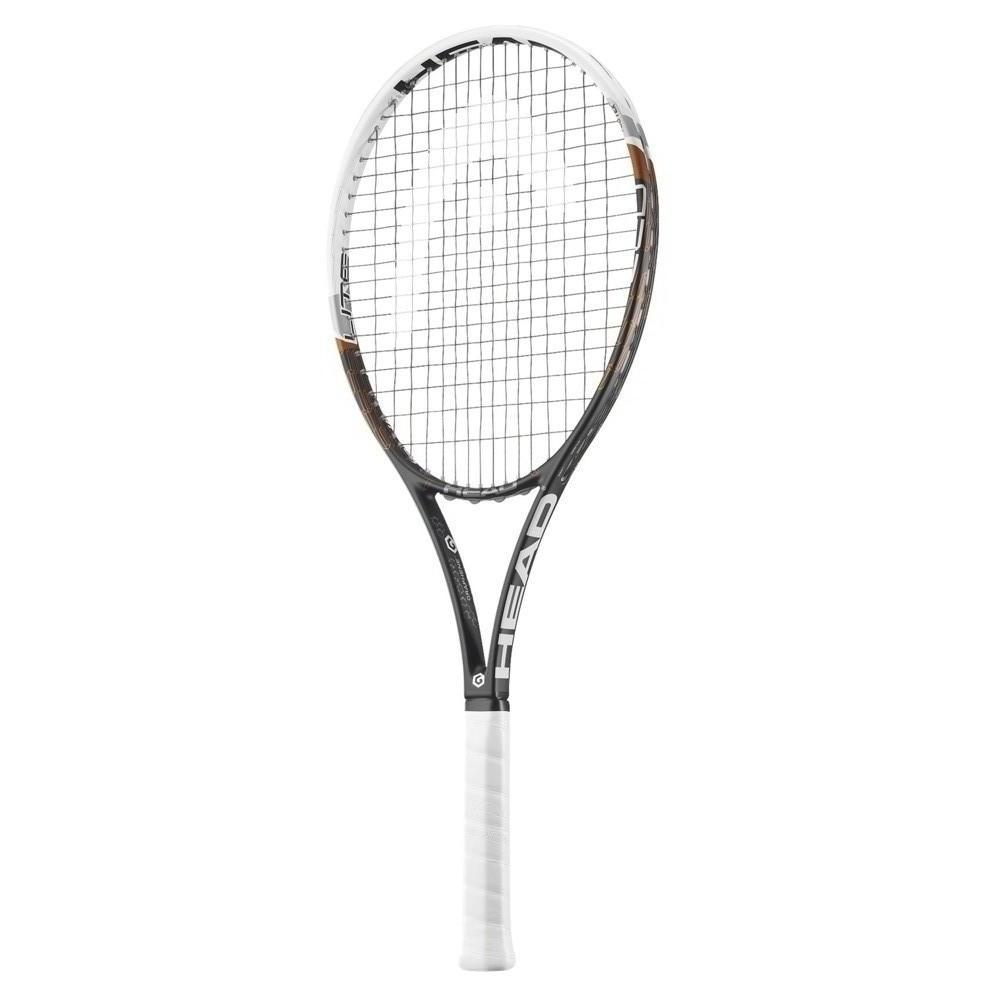 RaKeT Tenis HEAD YouTek™ GrApHeNe™ sPeEd LITE 260 gRaMz 102 sQuArE inCh² 100% GENUINE