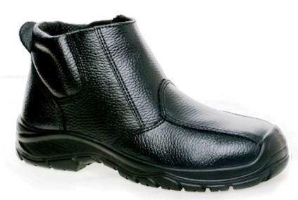 150816c2709 Terjual Safety Shoes Dr.OSHA