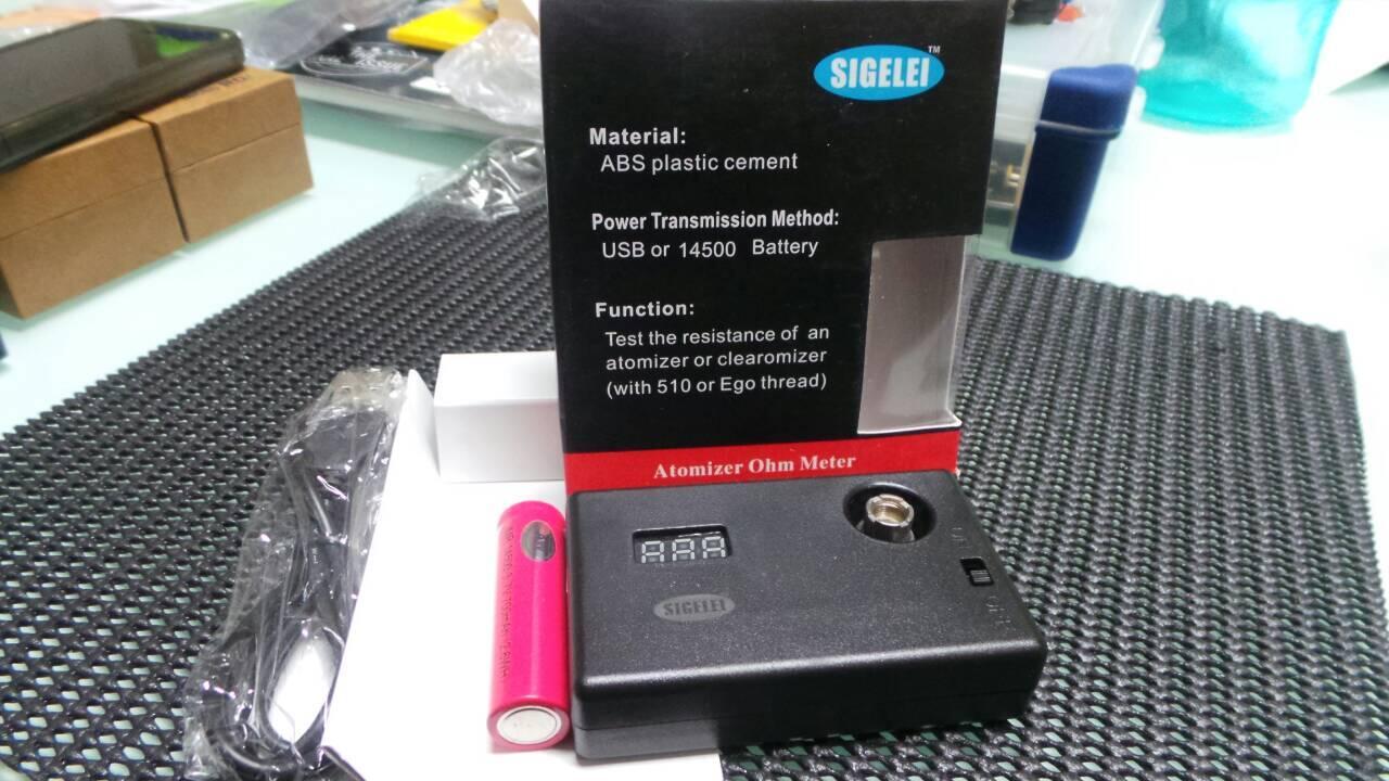 mahattan apollo mods, mutation x v2, charger, battery vamped dan effest, ohm checker