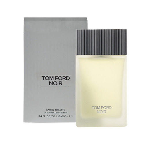 Parfum Original Tom Ford
