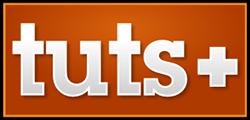 Jual DVD Tutorial Lynda.com, UDEMY, TutsPlus, Pluralsight dll