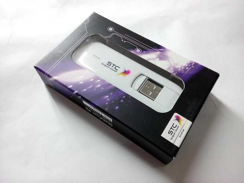 MODEM HUAWEI e3276 LTE HSPA+ 150MBPS!! SPEED sadis gan jual cepat 150 ribu!!