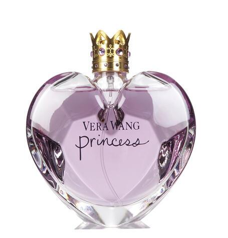 Parfum Original Vera Wang