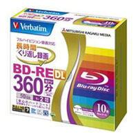 Jual Blank Disc VERBATIM BLURAY JAPAN