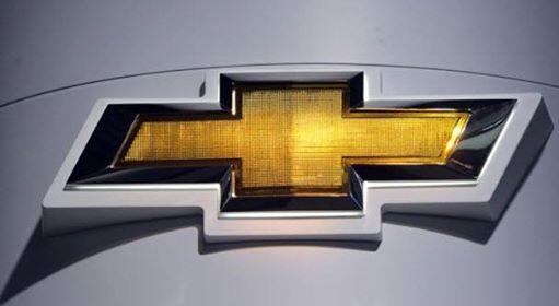 Chevrolet All spin full diskon captiva dan aveo diskon besar unit ready stock