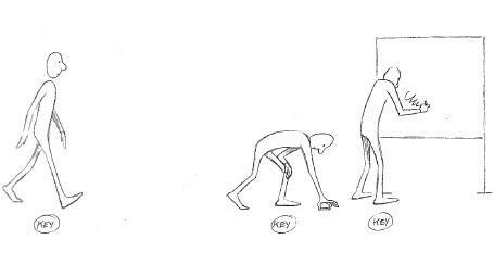 Proses Pembuatan Animasi 2D