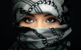7 Cara melihat Keperawanan Wanita Melalui Ciri Fisik