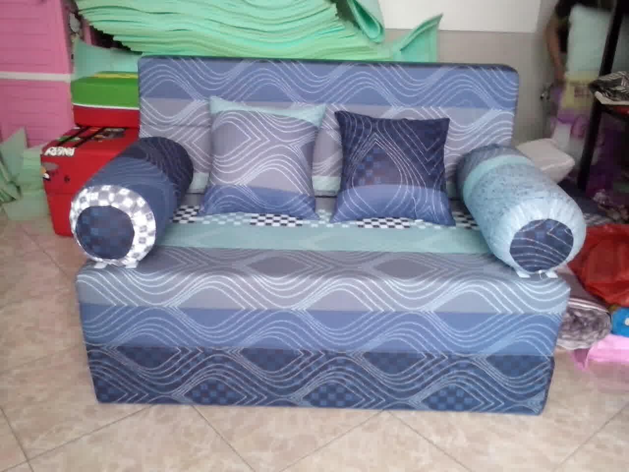 Busa Inoac Sofa Bed Thecreativescientistcom