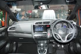 Honda Jazz Rs Bandung, Stok terbatas.