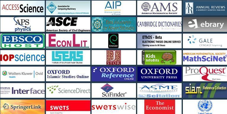 [Jasa] Download Jurnal dan Ebook International [Sciencedirect,IEEE, etc] TERMURAH!!