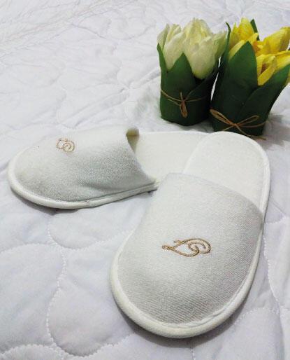 105ef5d02313 Terjual Jual Slipper Sandal Hotel Murah dan Berkualitas