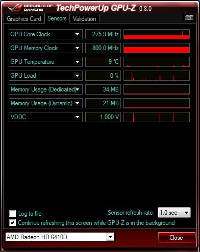 [SEPAKET FM1] Motherboard ECS A55F-M3 + Processor AMD Liano A4-3300 @2,5Ghz [BANDUNG]