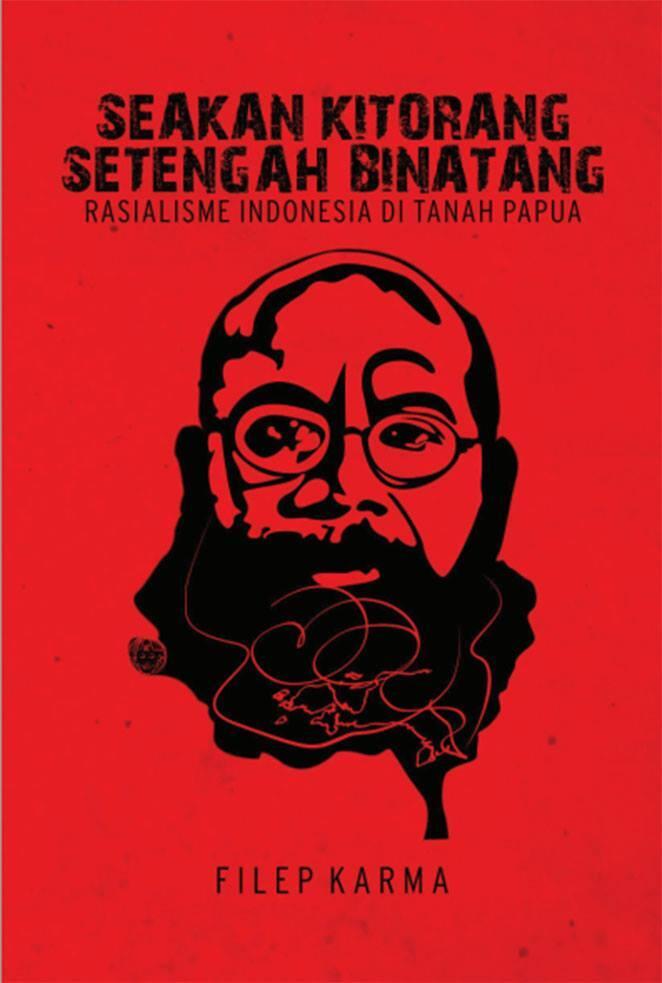 Pagi Ini Presiden Hadiri Peringatan Hari Antikorupsi dan HAM Sedunia di Yogyakarta