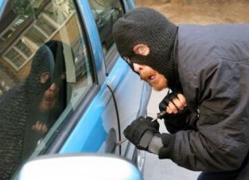 Kunci Rahasia untuk semua Jenis Mobil dan Motor