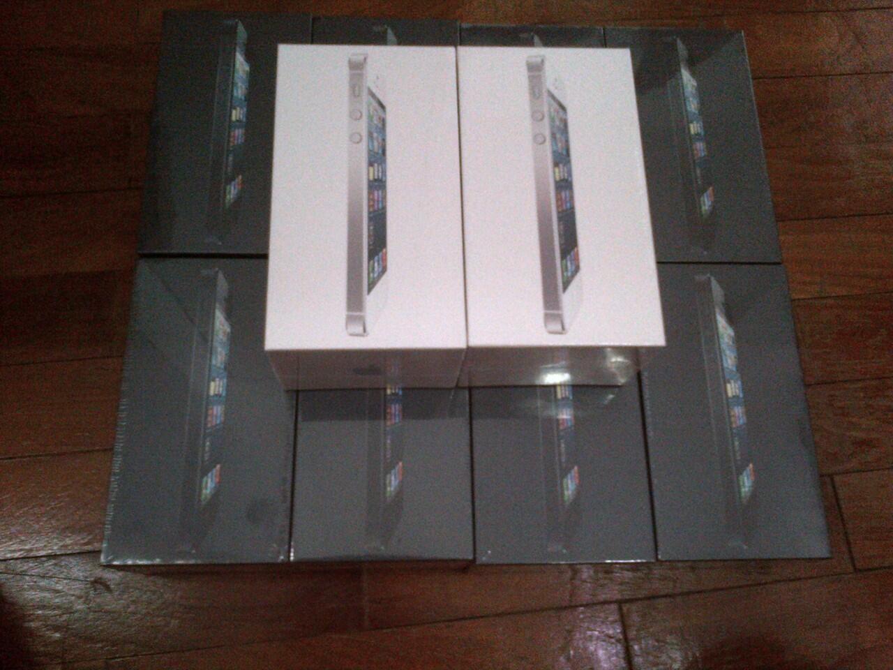 Jual Apple iPhone TERMURAH garansi 1 tahun COD jabodetabek