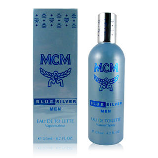 Parfum Original MCM (Mode Creation Munich)