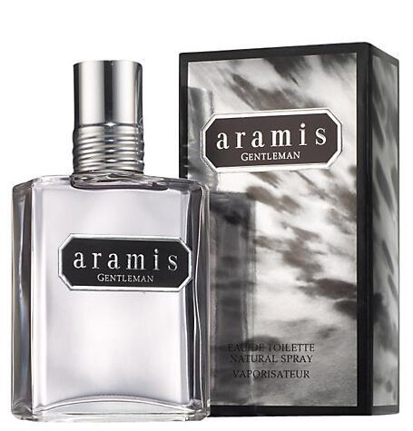 Parfum Original Aramis