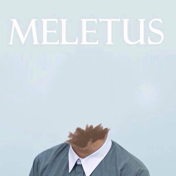 Kumpulan Meme Tulus