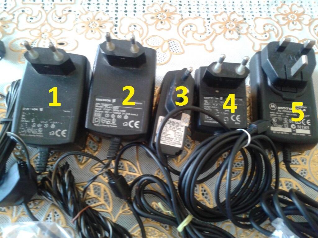 Baterai / Cas Charger / Desktop Ericsson (T28 , R250s , R310s , GF388 ) Startac