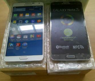 Samsung|iPhone|Blackberry|Xiaomi ORI BM/Replika MURAH!!! [REKBER GAN!]
