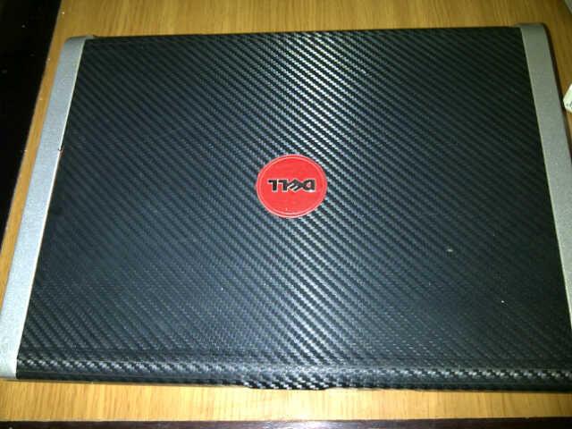 Laptop Dell XPS M1330 Murah Meriah
