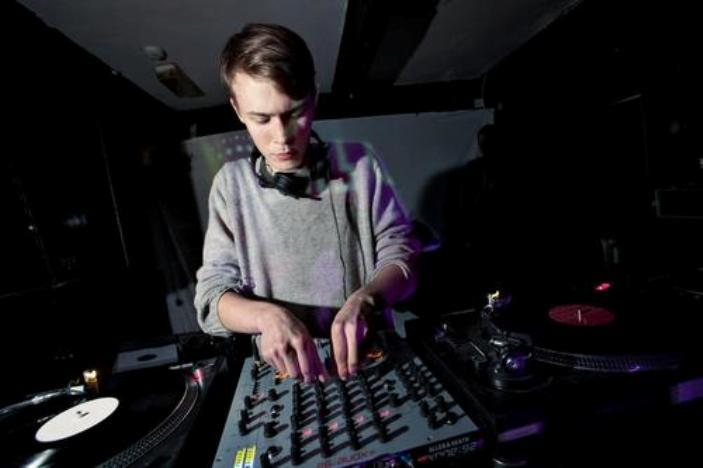 ▒▓__◣||۞ All About Drum'n'Bass | 160-180 BPM ۞||◥__▓▒
