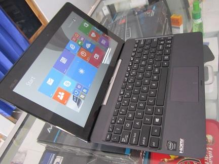 asus transformer book t100 mulus bisa jd tablet