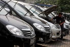 RENTAL MOBIL LESTARI (021) 91937563 SEWA MOBIL MURAH DI JAKARTA PUSAT
