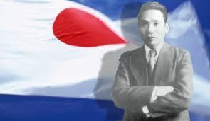 Pahlawan Indonesia Berdarah Jepang