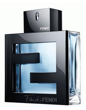 Parfum Original Fendi