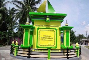 BP Batam Picu Kemarahan Warga Kampung Melayu