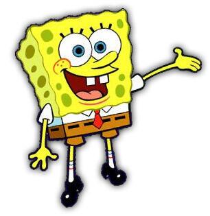 Fakta bahwa Spongebob lebih baik dari 2 kartun ini !
