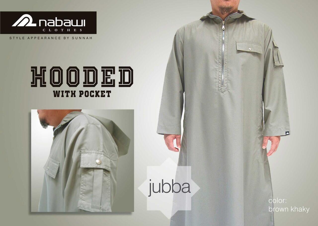 Cari Jual Baju Gamis Jubah Muslim Pria Kaskus