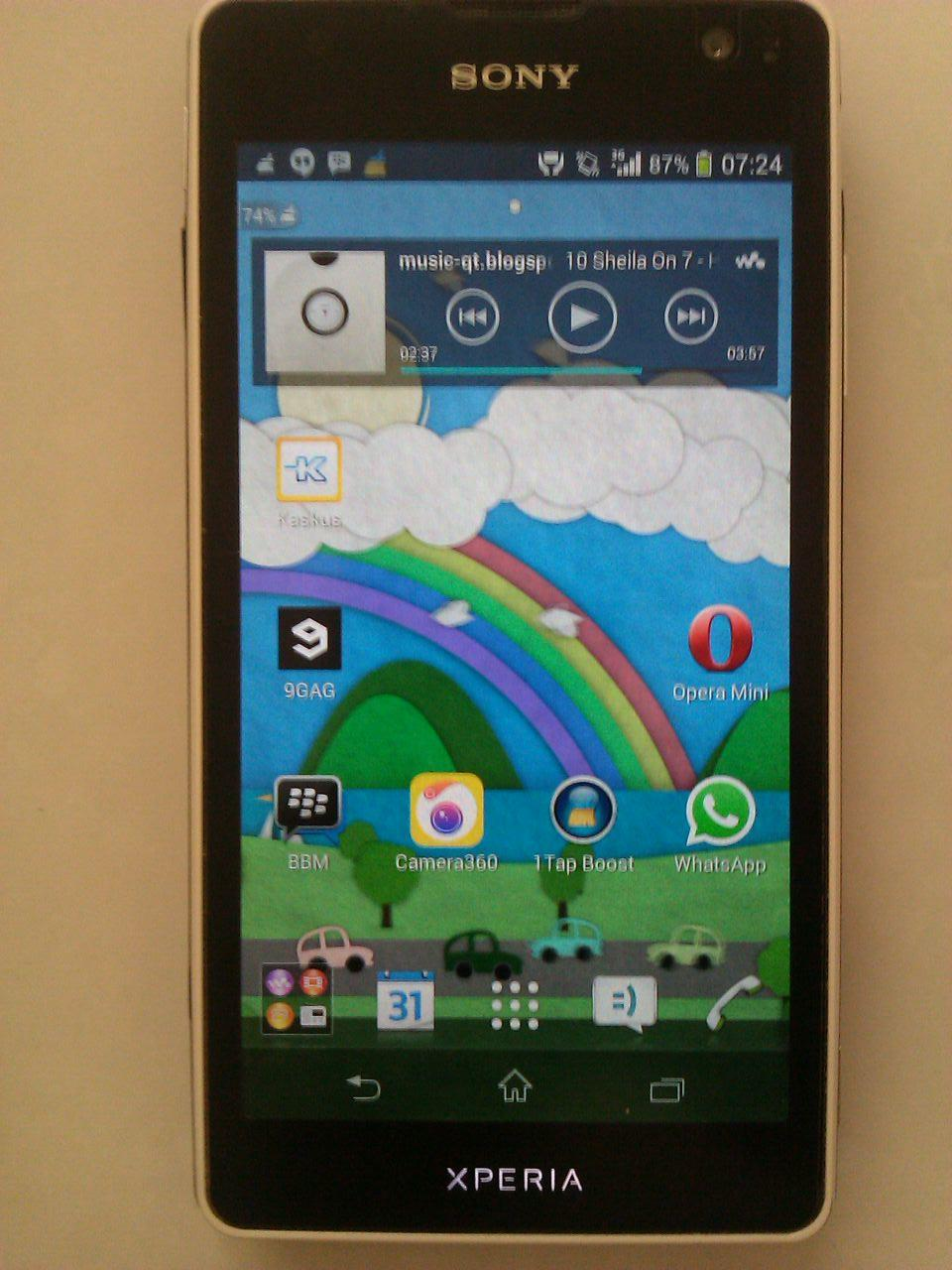 WTS Sony Xperia TX, HTC Wildfire S, Asus Nexus 7 32gb 3G, Samsung Wave