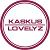 [KPOP] Lovelyz (러블리즈) || KaskusLovelyz