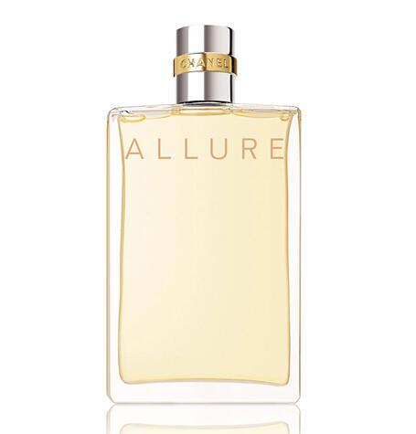 Parfum Original Chanel
