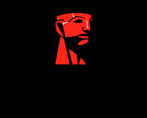 [HOT] [FLASHDISK] PROMO SERBA MURAH FLASDISK MEREK SANDISK, KINGSTON, DAN TOSHIBA ORI