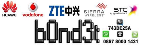 Modem Huawei e3276s-920 ori stc 100-150Mbps