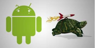 5 Masalah Umum Kenapa Orang Sering Ganti smartphone