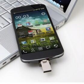 [HOT] Jual FlashDisk Kingston DataTraveler MicroDuo USB 2.0 USB OTG ORIGINAL