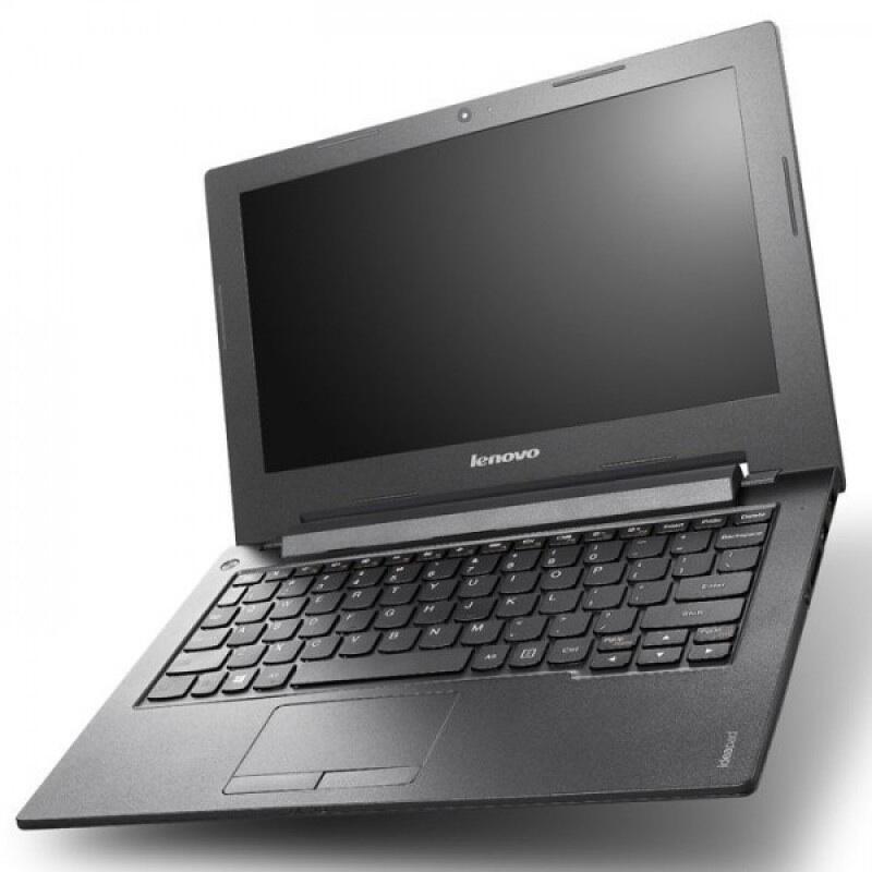Lenovo IdeaPad G40-30(80FY006FID)