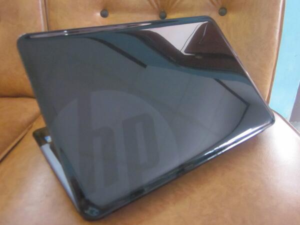 HP 1000 Dual Core Hasweel 1000M