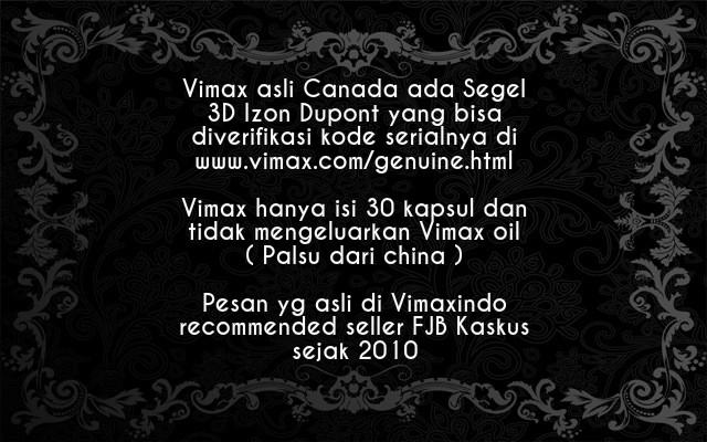 jual vimax indonesia vimax kaskus 1 ratusan testimonial harga