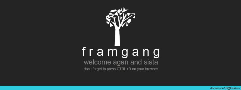 [FRAMGANG] - Base Shaper FOR Ur Bag, Ladies..!!! Check This..!!!