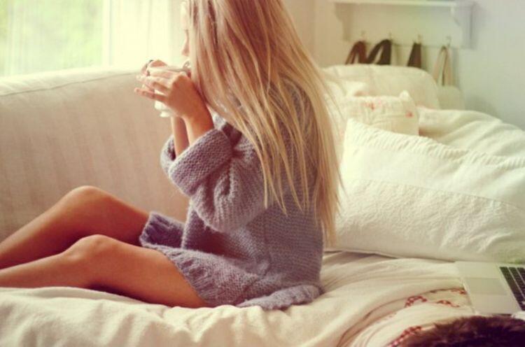 10 Cara Sederhana yang Bikin Kemampuan Berpikirmu Tetap Prima