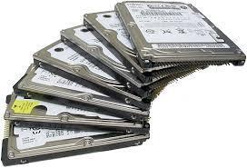 tempat recovery data harddisk