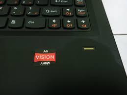 Jual BU Lenovo B475 Murah Yang Cepat Dapat