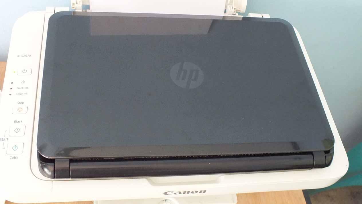 HP pavilion 14D010AU Super Mulus