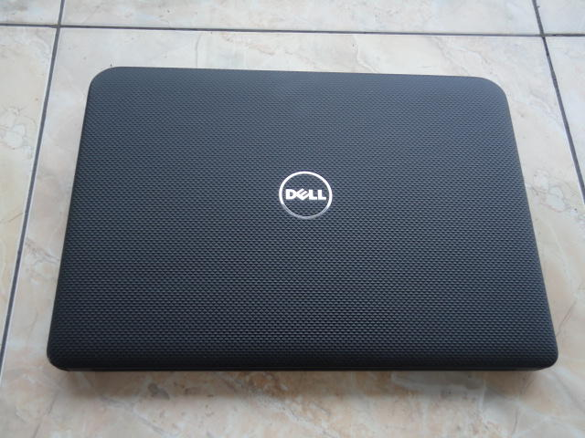 Dell Inspiron N3421 | Intel Celeron 1017U | 500GB | 2GB | LED 14"
