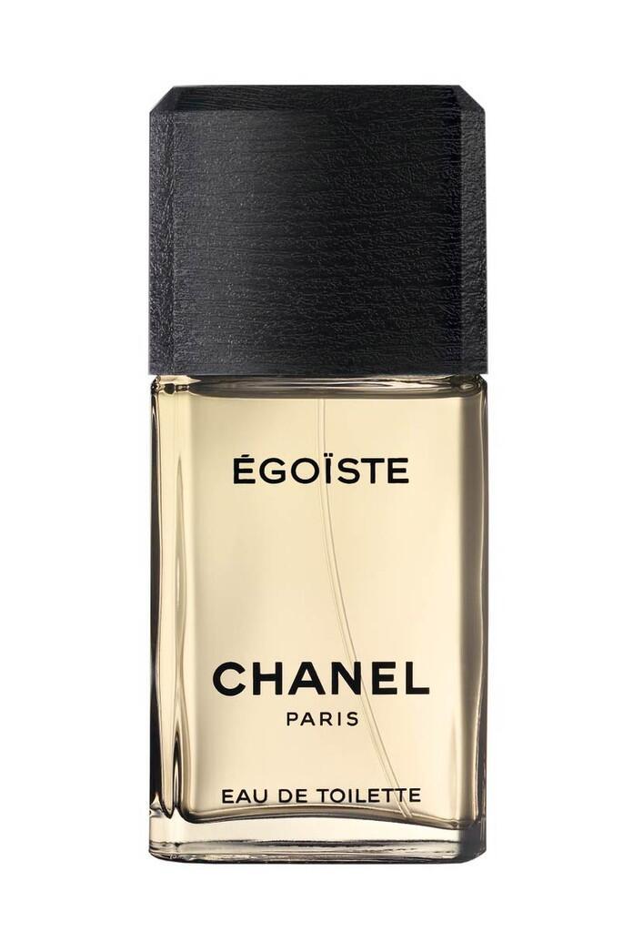 Parfum Original Chanel All Item Part 2